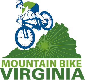 Mountain Bike Virginia
